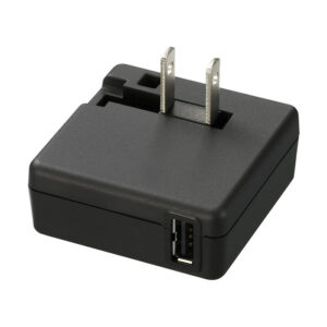 EH-69P AC Adapter/Charger