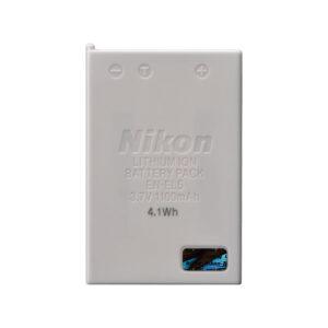 EN-EL5 Rechargeable Li-ion Battery