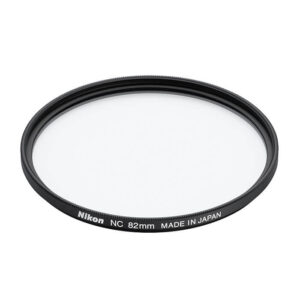 82mm Neutral Color NC Filter