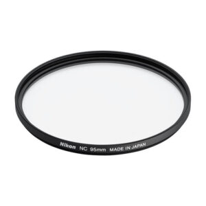 95mm Neutral Color NC Filter