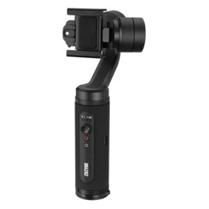 Zhiyun-Tech SMOOTH Q2 Gimbal Stabilizer