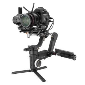 Zhiyun-Tech Crane-3S Handheld Stabilizer