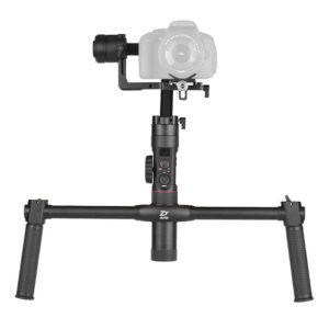 Zhiyun Dual Handle for Crane-2 Stabilizer