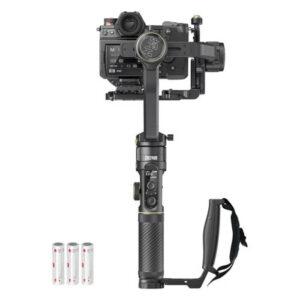 Zhiyun-Tech Crane 2S Handheld Stabilizer Combo Kit