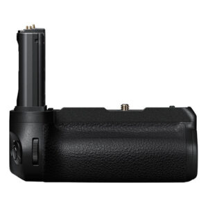 Nikon MB-N11 Multi Battery Power Pack with Vertical Grip