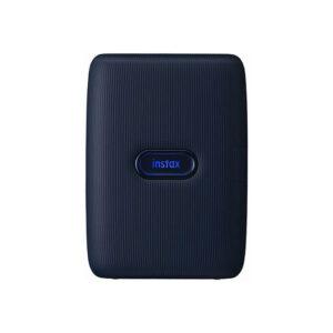 Fujifilm Instax Mini Link Smartphone Printer {Dark Denim}