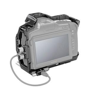 SmallRig Standard Accessory Kit for BMPCC 6K PRO 3298