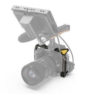 SmallRig Cage for Nikon Z6/Z7 – Z6 II/Z7 II Camera 2824